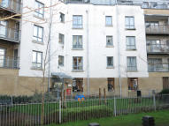 1 bed Flat to rent in YEOMAN CLOSE, Ipswich...