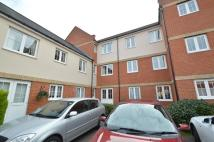 2 bedroom Apartment for sale in Rosemary Lane, Halstead...