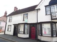 Cottage for sale in Head Street, Halstead...