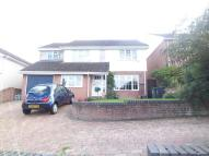 6 bedroom Detached house in Tidings Hill, Halstead...