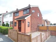 End of Terrace house to rent in Bourchier Way, Halstead...