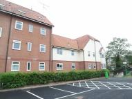 1 bed Flat in Oak Yard, Chapel Street...