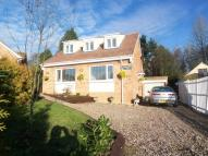 4 bed Chalet for sale in Ashlong Grove, Halstead...