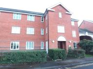 2 bedroom Apartment to rent in Mill Bridge, Halstead...
