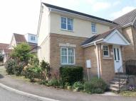 3 bed semi detached home in Cherry Tree Close...