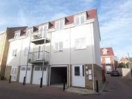 2 bedroom Apartment for sale in Evans Court, Halstead...
