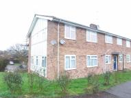Apartment to rent in Holmes Road, Halstead...