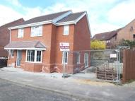 4 bed new house for sale in Star House...