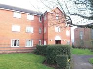2 bedroom Apartment in Mill Bridge, Halstead...