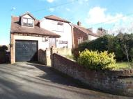 4 bed Detached property for sale in Chapel Hill, Halstead...