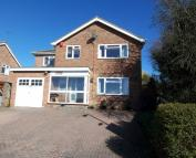 5 bed Detached property in Nether Court, Halstead...