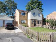 semi detached property for sale in DE VERES ROAD, Halstead...