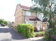 2 bedroom End of Terrace house in CLOVERS, Halstead, CO9