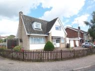 3 bed Detached home in ODDCROFT, Colne Engaine...