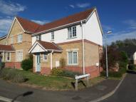 semi detached house for sale in Beech Avenue, Halstead...
