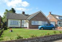 Detached Bungalow for sale in HIGHLANDS, Gosfield, CO9