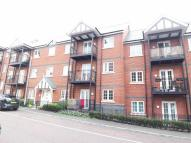 2 bedroom Flat in Turbine Road, Braiswick...