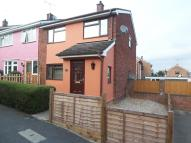 BOURCHIER WAY End of Terrace house for sale