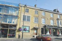 property to rent in HIGH STREET, Halstead, CO9