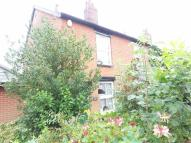 2 bedroom End of Terrace home for sale in BOIS FIELD TERRACE...