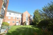 1 bedroom Apartment in Rosemary Lane, Halstead...