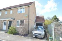 3 bed semi detached property for sale in Crossfields, Halstead...