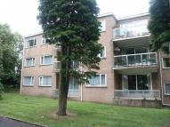 2 bed Apartment to rent in NEW MILTON
