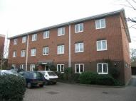 2 bedroom Flat to rent in NEW MILTON