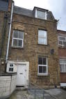 Flat in High Street, Bromley, BR1