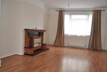 semi detached home to rent in Regina Road, London, SE25