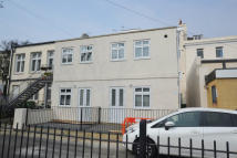 1 bed Flat to rent in Pleydell Gardens...