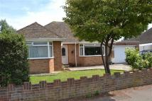 Detached Bungalow for sale in Lambert Avenue...