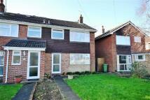 3 bedroom semi detached home to rent in Caernarvon Road...