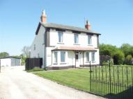 3 bedroom Detached home for sale in The Reddings, Cheltenham...