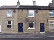 2 bed Terraced house to rent in Market Street...