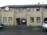3 bed semi detached property in Jones Street, Hadfield...