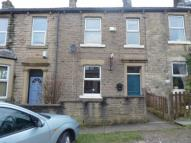 3 bed Terraced home to rent in Ogden Street...