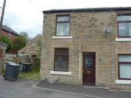 2 bed Terraced property to rent in Albert Street, Hadfield...