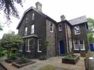Charlestown Road semi detached house for sale
