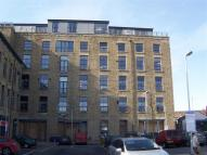 2 bedroom Apartment to rent in Howard Town Mill...