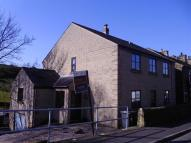 4 bed Detached home for sale in Platt Street, Padfield...