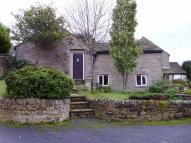 4 bed Detached property for sale in Hague Street, Glossop