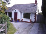 3 bed Detached Bungalow for sale in Long Lane, Charlesworth...