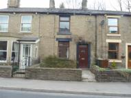 2 bed Terraced home to rent in Charlestown, Glossop