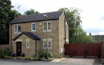3 bedroom Detached home to rent in Victoria Court...