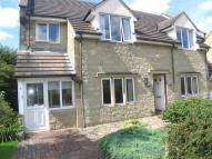 1 bedroom Retirement Property for sale in Blenheim Court, GL54