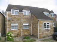 1 bed Flat in Chandos Court...