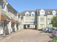 2 bedroom Retirement Property in Blenheim Court, GL54