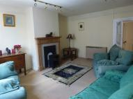 2 bedroom Flat to rent in Hailes Street, GL54