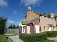 1 bedroom Flat for sale in Knottes Close, GL54